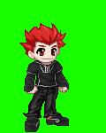 NihilusJKII's avatar