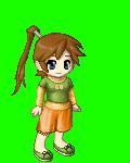 alyjandro's avatar