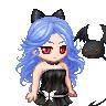 Akaito-kun's avatar