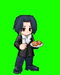 katanaflameninja's avatar