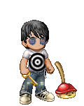 gamepro13's avatar