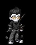 Jin_The_Samurai_93's avatar