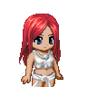 orgy_waffle's avatar