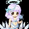 LeonaKY's avatar