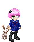 M-Chan_the_artist's avatar
