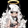 TheDarkestPleasure's avatar