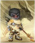 GrandSpear's avatar