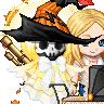 KingPerpetual's avatar