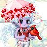 Caughtin Thorn's avatar