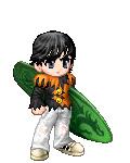 darkstar_skater223's avatar