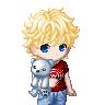 The Littlest King's avatar