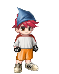 yopotai's avatar