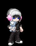 destrey_goes_rawr's avatar