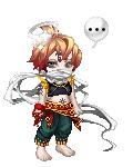 Sibyis's avatar