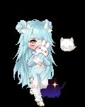 SmolTsundere's avatar