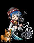 dyslexic-detective's avatar