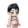 Rainbow_Stars's avatar