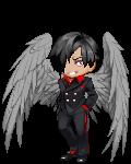 The_Demonic_Charmer