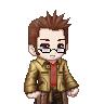 Jaydhen's avatar