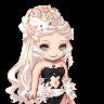 Origami Roses's avatar