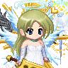 Angel_wolf13's avatar