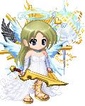 Angel_wolf13