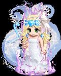 Hypno Hive Queen