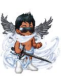 Grand oreio7's avatar