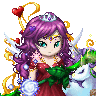 Yatarika's avatar