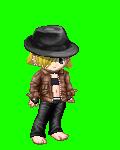 Sinea Rinji's avatar