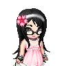 Sailor Sushi's avatar