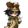 Zebin le Rose's avatar