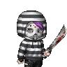 G-Loli Bible's avatar