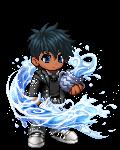 goldenboy8907's avatar