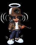 Kid Loso 's avatar