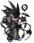 Kusaiki Aster's avatar