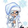 noien's avatar
