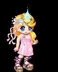 summergirl1787's avatar