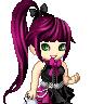 Jade010207's avatar