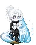 xclaud-chan's avatar