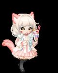 amorxamor's avatar