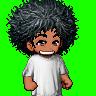 kira bang's avatar