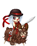 sotosonom's avatar