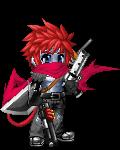 Axel RPG Fan