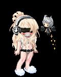 daniator_24's avatar
