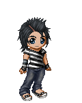 hardcore_grl's avatar