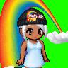mixed-race-gal's avatar