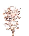 OMousy's avatar