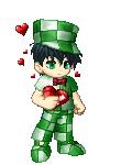 Me-Guru 2's avatar