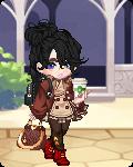 Ebania's avatar
